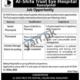 Al Shifa Trust Eye Hospital