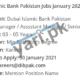 Dubai Islamic Bank Pakistan